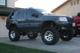2008 lifted jeep grand best 25 jeep wj ideas on jeep wk jeep xj and jeep