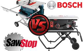 bosch safety table saw sawstop vs bosch reaxx lawsuit it s not over yet updated pro