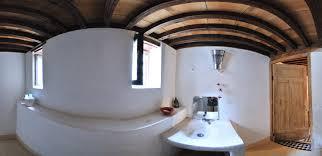 chambre d hote maroc riad meknes chambres d hôtes maroc la maison d à côté liens