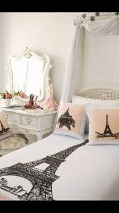 best 25 paris rooms ideas on pinterest paris bedroom pink