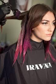 59 best pravana chromosilk hair color images on pinterest