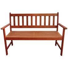 garden benches and arbours argos