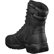 amazon workboots black friday interceptor men u0027s kentin 8