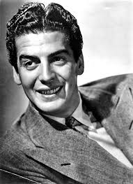 actors from the 40s victor mature wikipedia