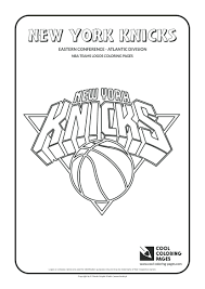 nba basketball player coloring pages york free pictures
