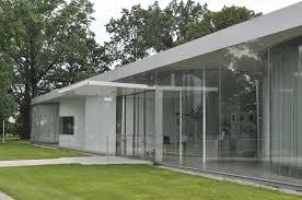 Glass Pavilion Sanaa Glass Pavilion Toledo Museum Of Art Cmu Architecture