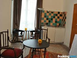 montpellier chambre d hote ida chambres d hôtes montpellier hotel reviews room rates and
