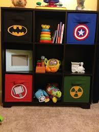 Diy Superhero Room Decor Outstanding Superhero Bedroom Decor Idea Kids Room Ideas Pinterest