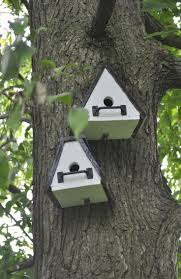 A Frame Cabin Kits For Sale 248 Best Bird Houses Images On Pinterest Wooden Bird Houses