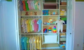 mobilier de bureau mulhouse ikea armoire rangement bureau meuble ikea rangement cool dcoration