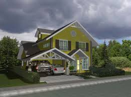 New Home Designs Latest Modern American Home Exterior Designs - American home designs
