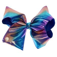 cheer bows uk 650 best bows images on