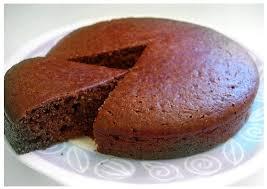 chataignes recettes cuisine recette du gâteau à la châtaigne ardèche