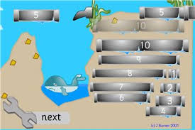 number facts archives maths zone cool learning games