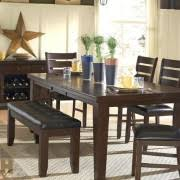 clearance dining room sets design dining table sets clearance stylish inspiration dining