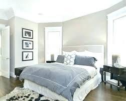 chambre taupe et gris couleur chambre taupe chambre taupe et gris peinture taupe gris
