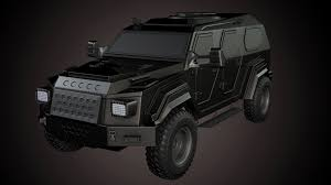 knight xv gurkha lapv knight xv u2014 polycount