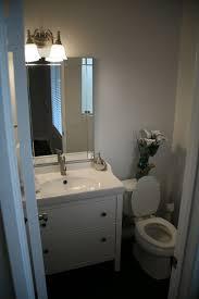 valspar bathroom paint decorating ideas simple under valspar