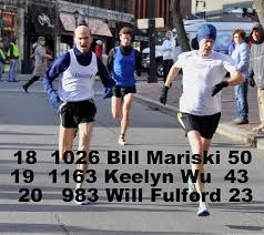 thanks search results maine running photos
