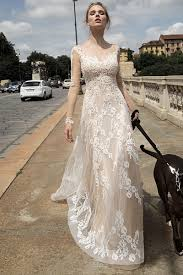 Cheap Wedding Dresses In Uk 2017 New Arrival Cheap Maternity Wedding Dresses Fast Ship To Uk