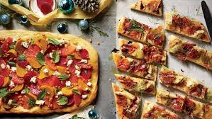 appetizer recipes southern living