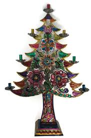 153 best crafting with metal images on pinterest art news