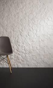 tiles glamorous white wall tiles white wall tiles decoration