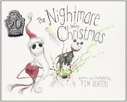 10 best books read this holiday season u2014 i love nature