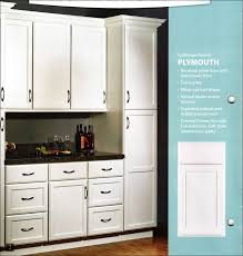 Kitchen Cabinet Factory Craftsman Premier U2013 Plymouth White Kitchen Swansea Cabinet Outlet