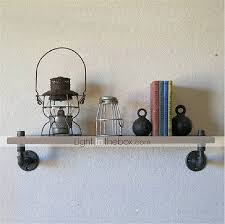 Wrought Iron Bathroom Shelves Shelves Shelves Organizers Metal Withfeature Is147 4251013 2017