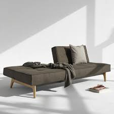 innovation splitback sofa innovation splitback eik sofa by per weiss design store