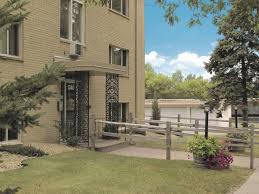 one bedroom apartments in st paul mn lablanche apartments saint paul mn apartment finder
