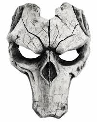 halloween game party wholesale darksiders wrath of war death mask cosplay halloween