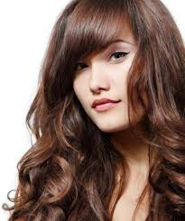 cute hairstyles for round faces and long hair shocking cute longirstyles for round faces oval oblong square short