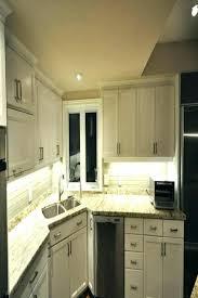 kitchen cabinet lighting uk modernkitchen modernkitchens modernkitchendesign