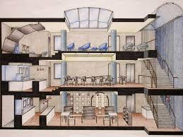 interior home design american designers gamerbabebullpen