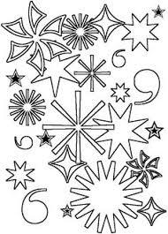 Little Miss Yankee Doodle Dandy 4x4 5x7 6x10 Yankee Doodle Yankee Doodle Coloring Page 2