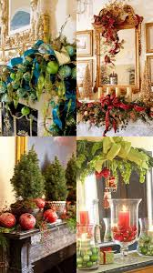 4582 best christmas o christmas images on pinterest christmas