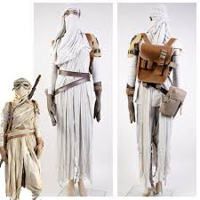 online get cheap rey cosplay costume aliexpress com alibaba group