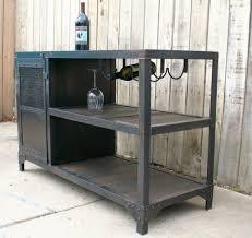 Steel Storage Cabinets Steel Storage Cabinets Metal Storage Cabinet Storage Cabinet