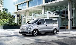 hyundai h 1 van wagon hyundai worldwide