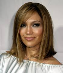 how to fix chin length hair haircuts to look younger flattering haircuts and hairstyles