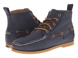 ralph womens boots australia polo ralph s sale shoes
