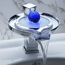 coolest bathroom faucets cool bathroom sinks 18157