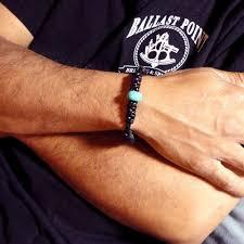handmade bracelets for 4 trendy mods