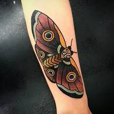 44 best eventual moth ink images on pinterest butterflies
