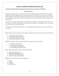 problem solving assessment sample question paper for class ix