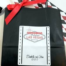 Second Marriage Wedding Gifts 122 Best Welcome Your Wedding Guests Images On Pinterest Wedding