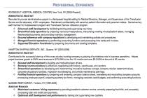Medical Administrative Assistant Sample Resume by Index Of Wp Content Uploads 2016 06