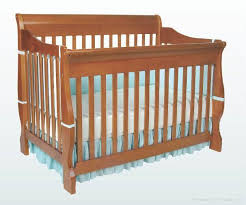 wooden baby cot crib high glide chair playpen horse desk china